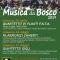 Concerti di Musica da Bosco 2019