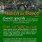 Musica da Bosco 2018 - Evento Speciale
